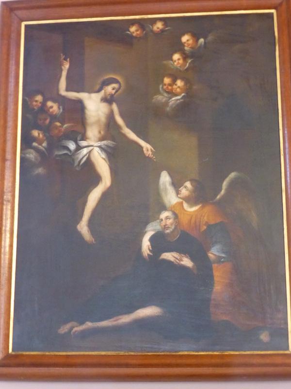 St. Pius X [14]