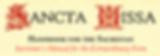 Sancta Missa - Sacristans Handbook.png