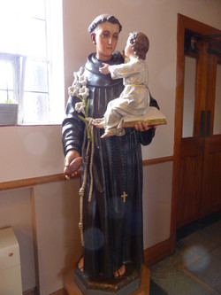 St. Pius X [13]