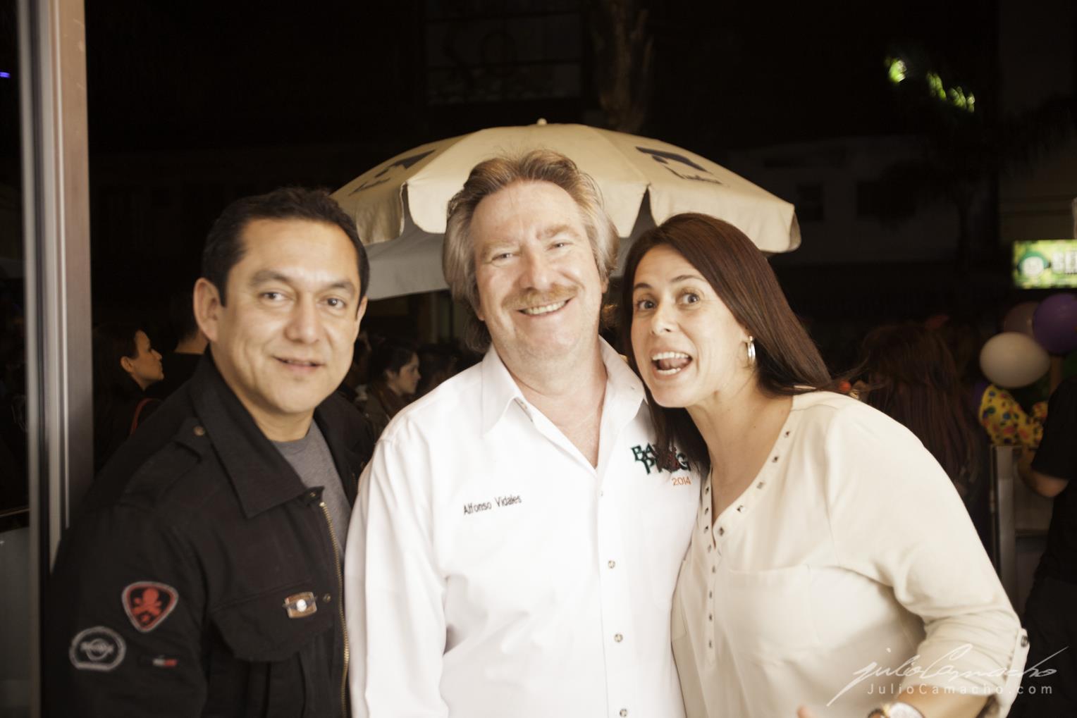 2014-10-30 31 CAST TOUR Ensenada y Tijuana - 1899 - www.Juli (Copy).jpg