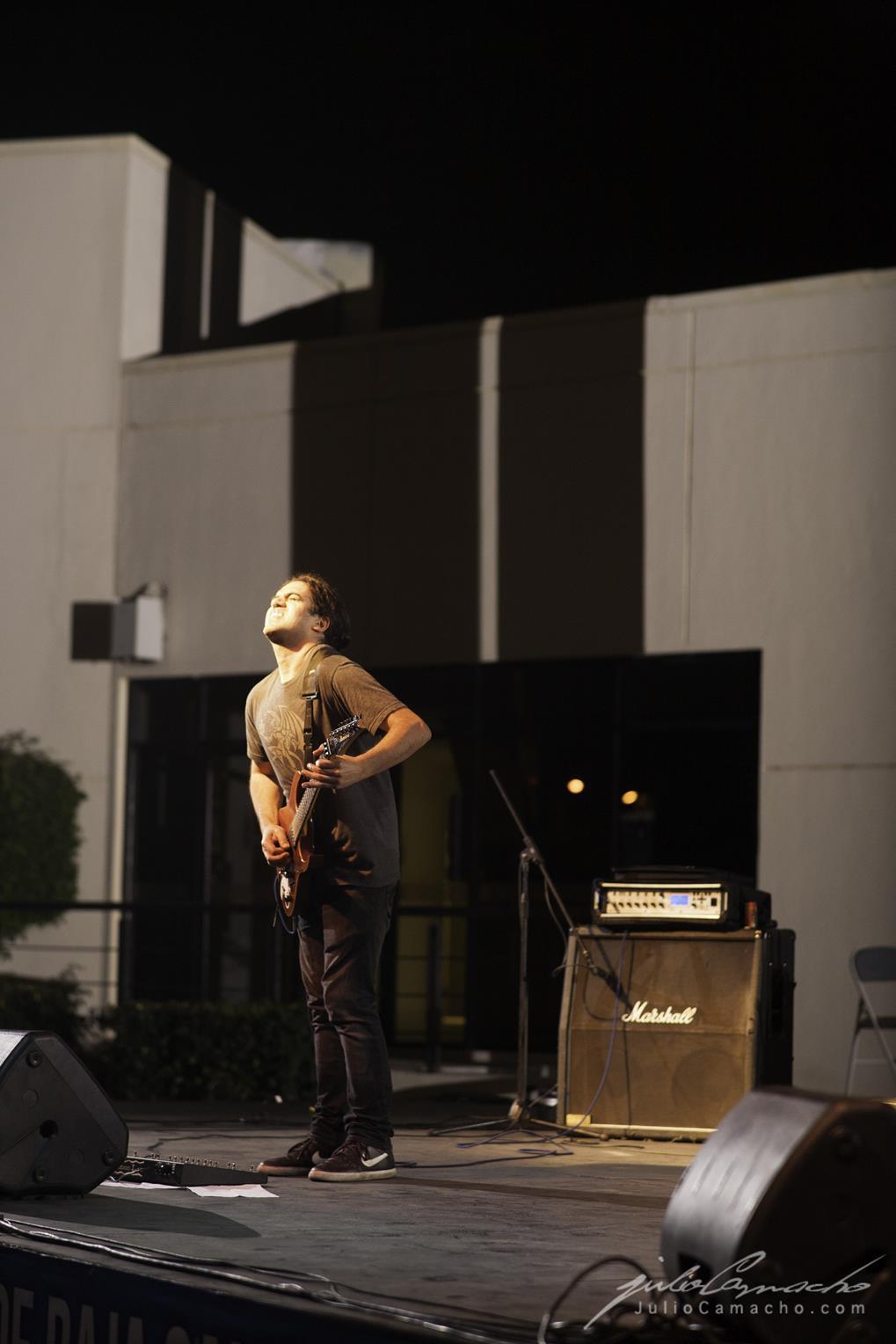 2014-10-30 31 CAST TOUR Ensenada y Tijuana - 0884 - www.Juli (Copy).jpg