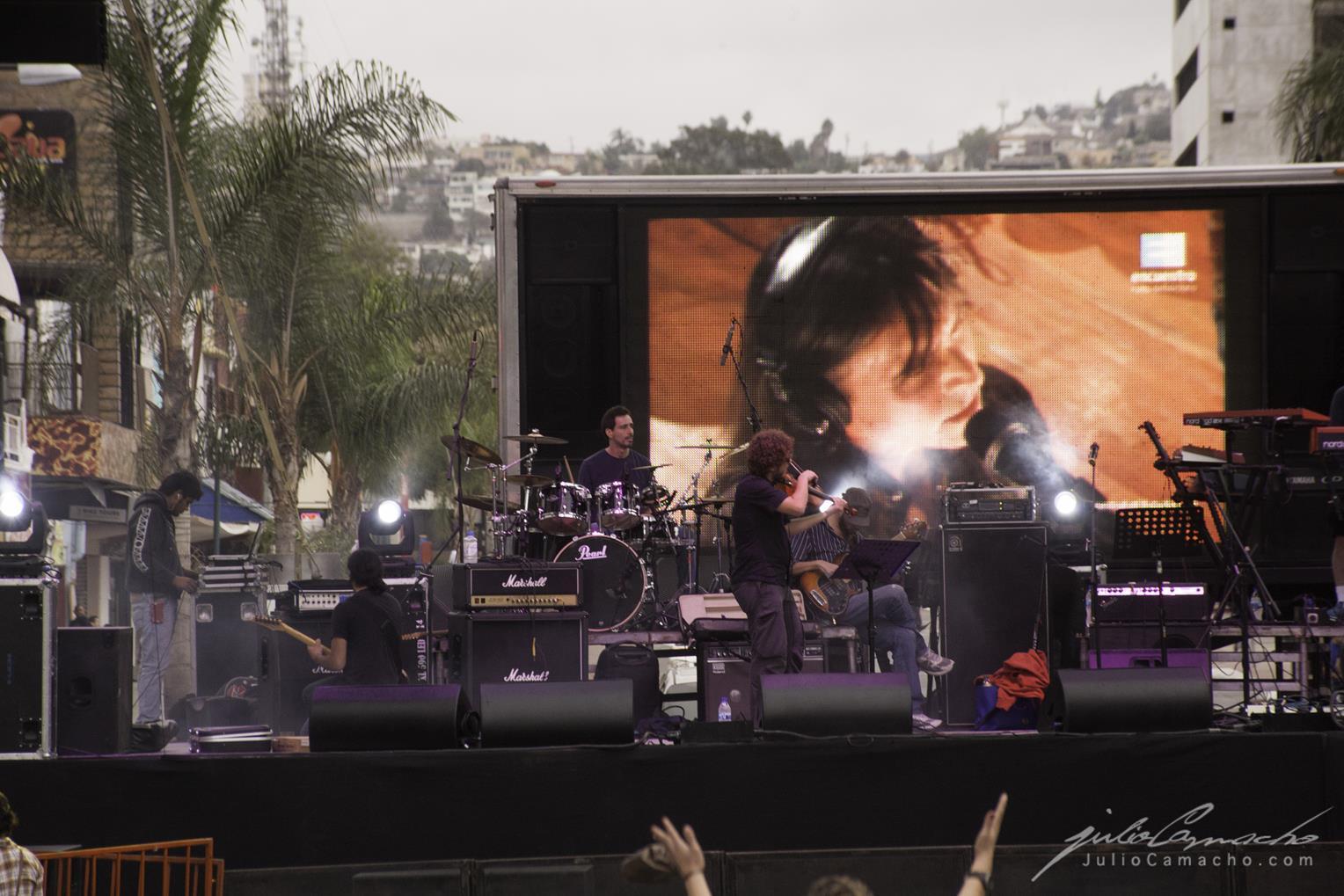 2014-10-30 31 CAST TOUR Ensenada y Tijuana - 1264 - www.Juli (Copy).jpg