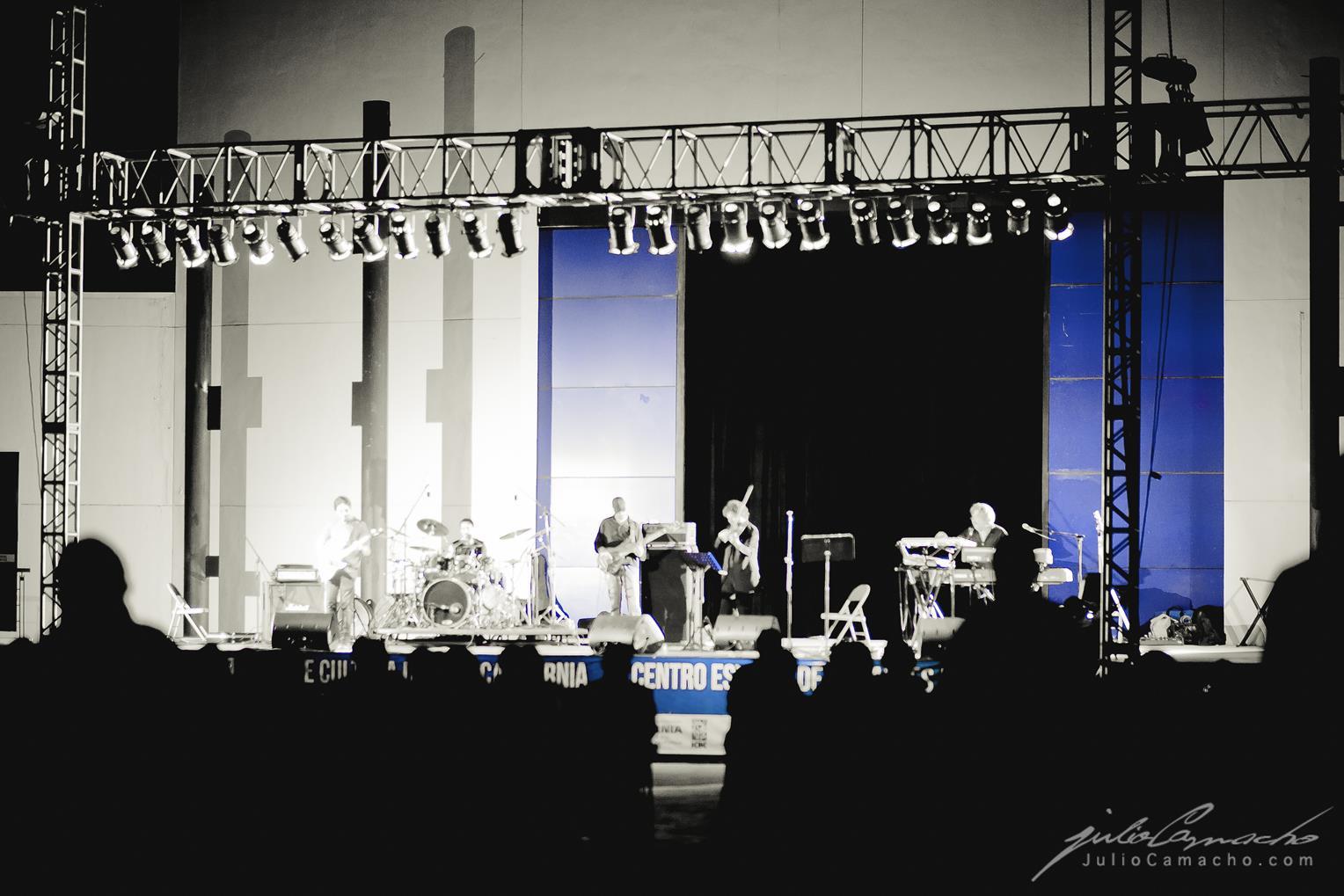 2014-10-30 31 CAST TOUR Ensenada y Tijuana - 0626 - www.Juli (Copy).jpg