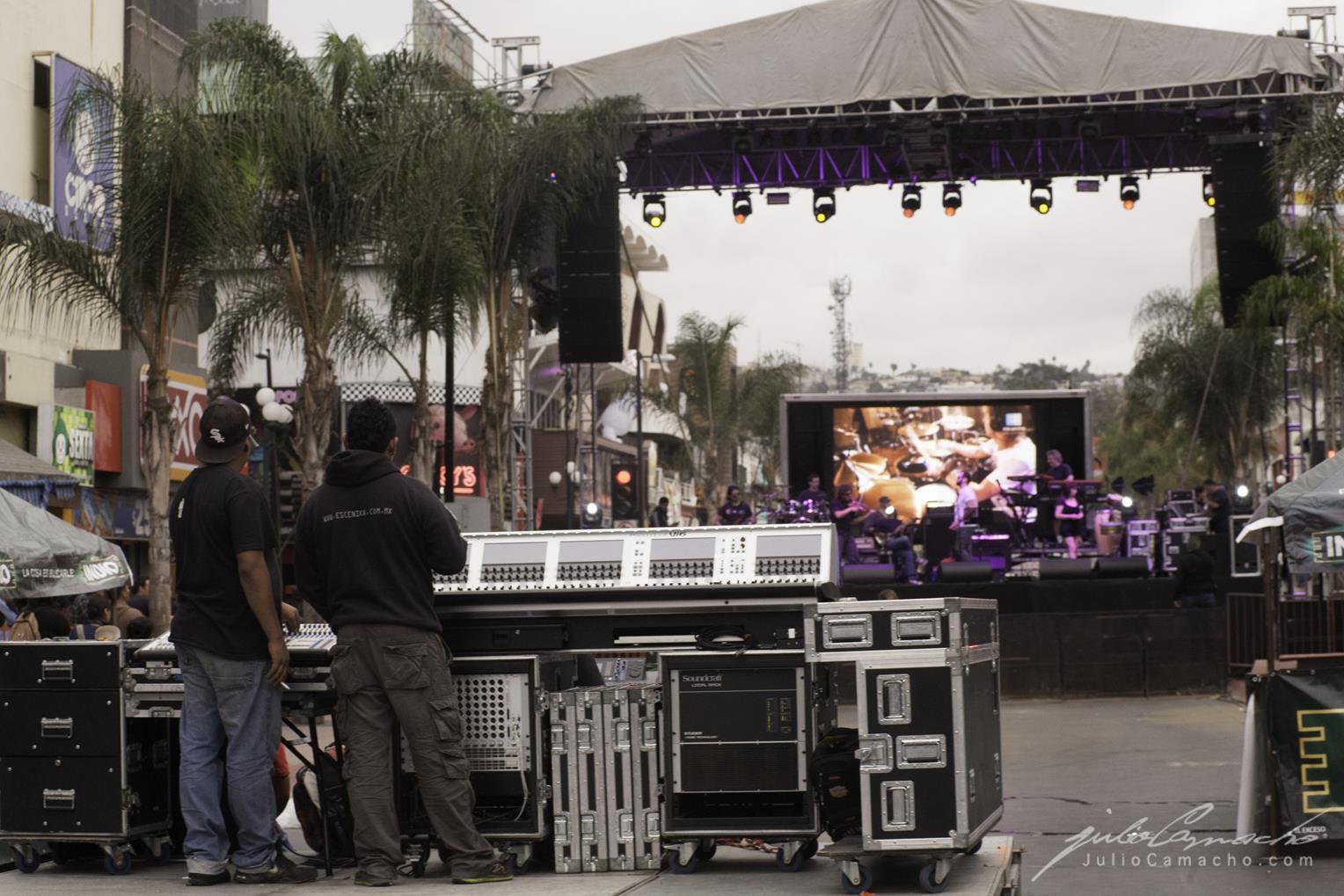 2014-10-30 31 CAST TOUR Ensenada y Tijuana - 1266 - www.Juli (Copy).jpg