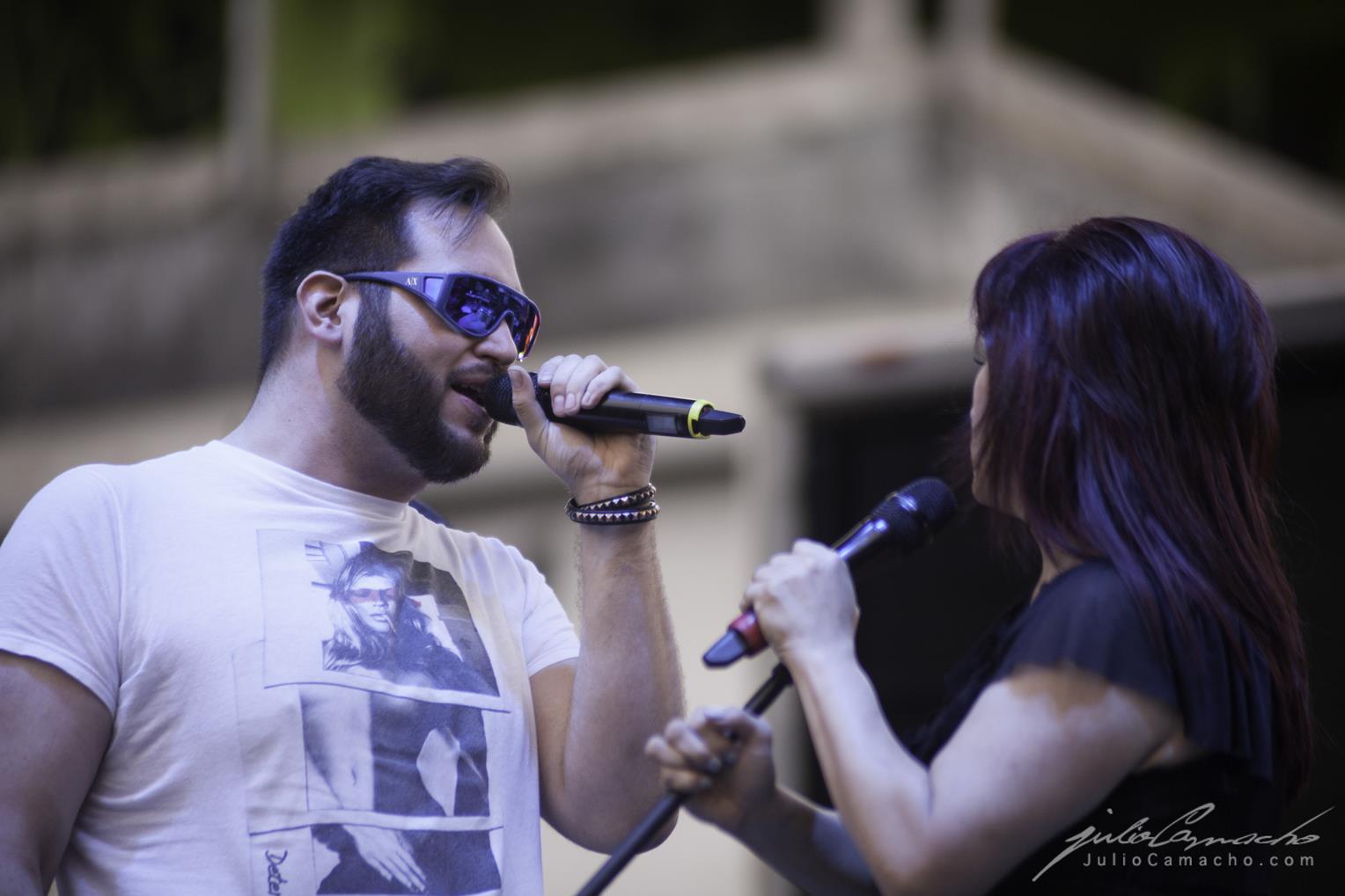 2014-10-30 31 CAST TOUR Ensenada y Tijuana - 1304 - www.Juli (Copy).jpg
