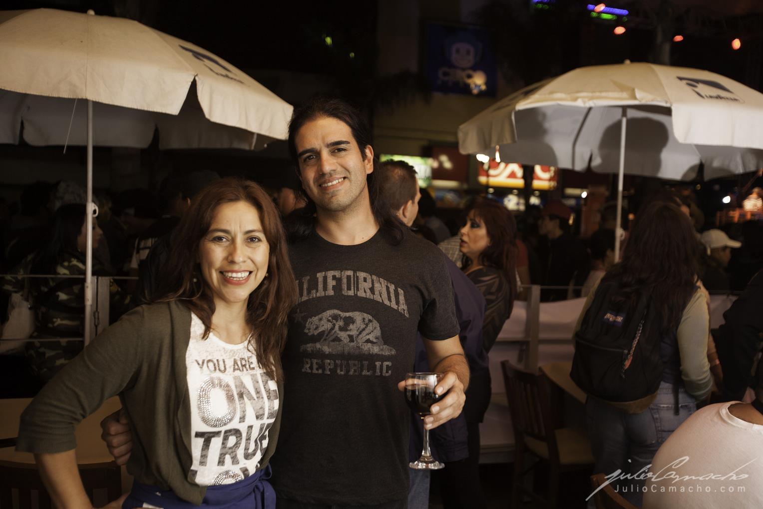 2014-10-30 31 CAST TOUR Ensenada y Tijuana - 1826 - www.Juli (Copy).jpg