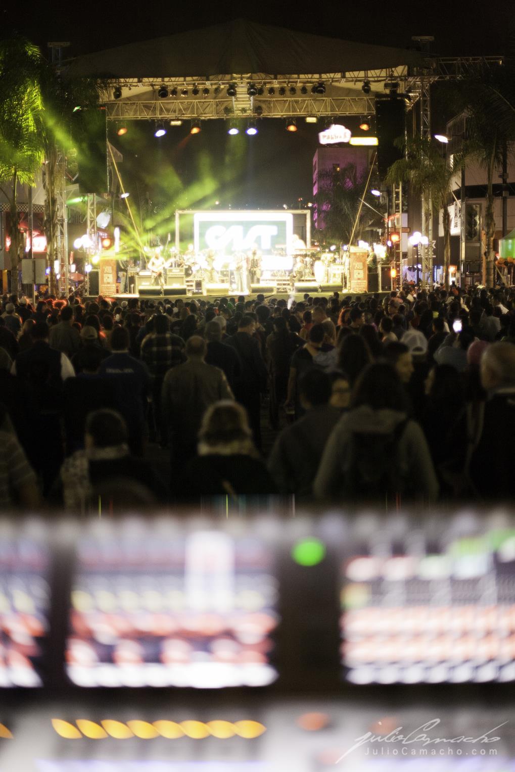 2014-10-30 31 CAST TOUR Ensenada y Tijuana - 1491 - www.Juli (Copy).jpg