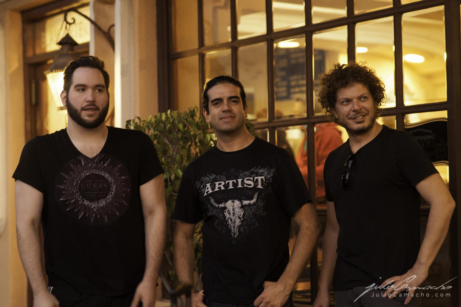 2014-10-30 31 CAST TOUR Ensenada y Tijuana - 0443 - www.Juli (Copy).jpg