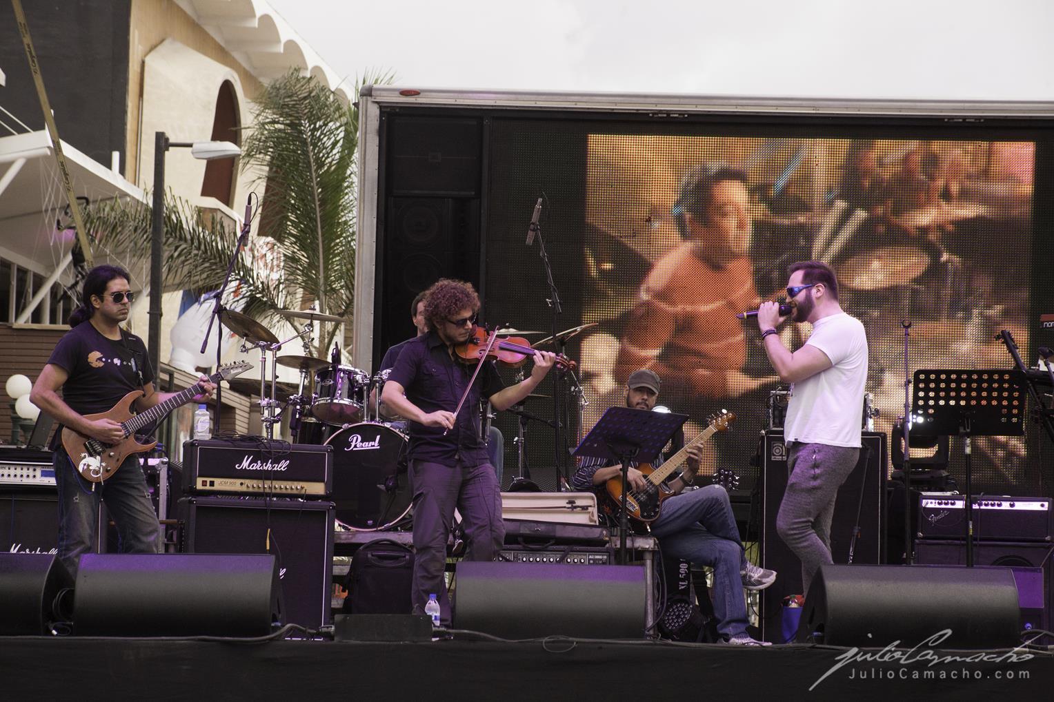 2014-10-30 31 CAST TOUR Ensenada y Tijuana - 1194 - www.Juli (Copy).jpg