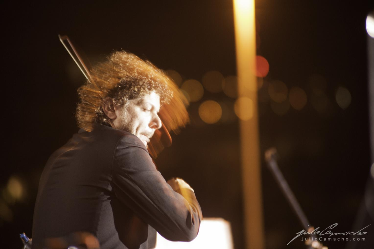 2014-10-30 31 CAST TOUR Ensenada y Tijuana - 0814 - www.Juli (Copy).jpg