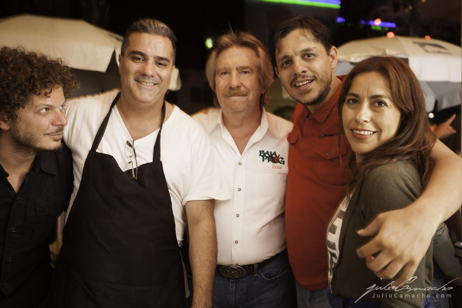 2014-10-30 31 CAST TOUR Ensenada y Tijuana - 1849 - www.Juli (Copy).jpg
