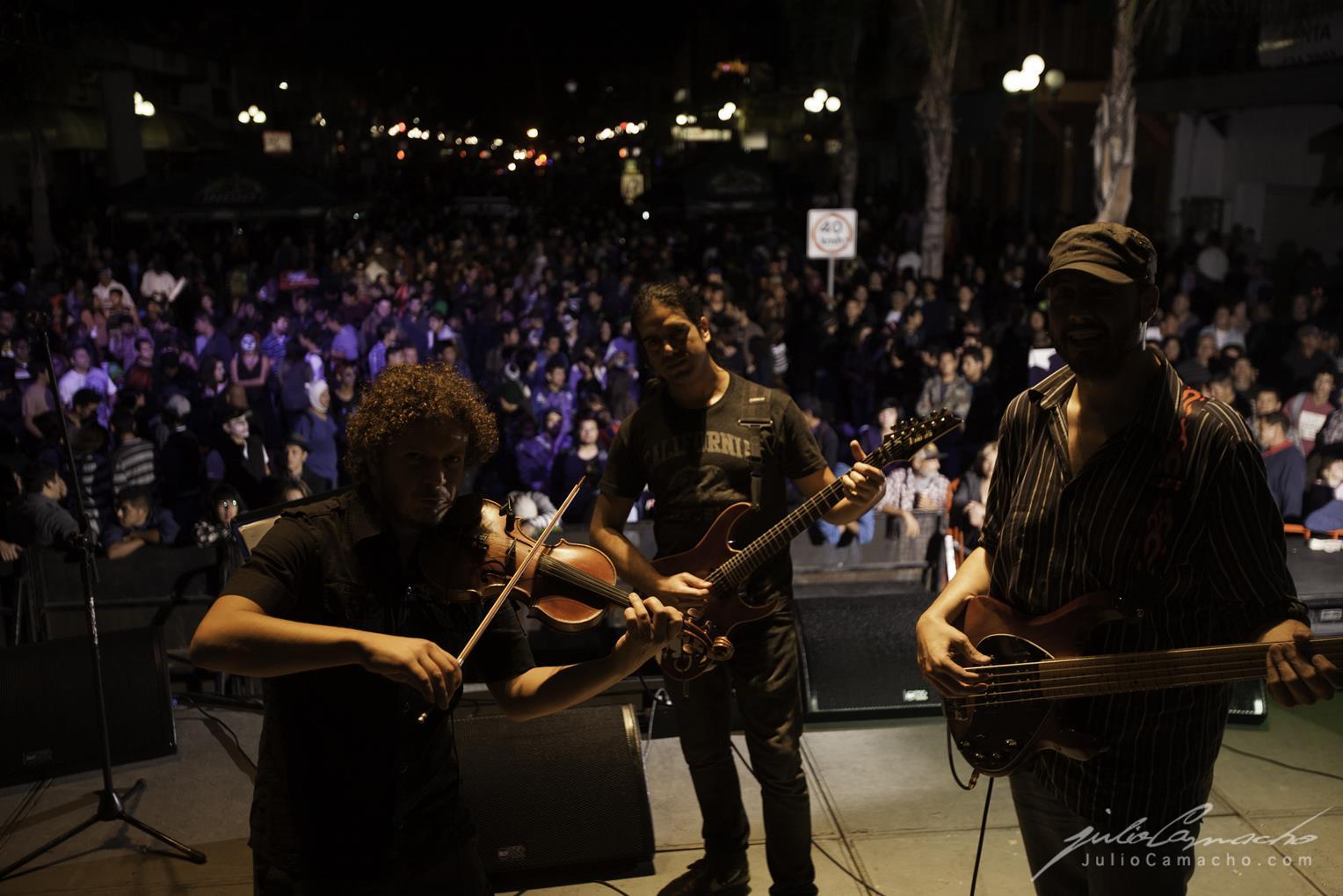 2014-10-30 31 CAST TOUR Ensenada y Tijuana - 1365 - www.Juli (Copy).jpg