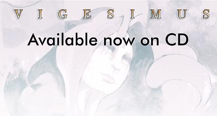 CD site.jpg