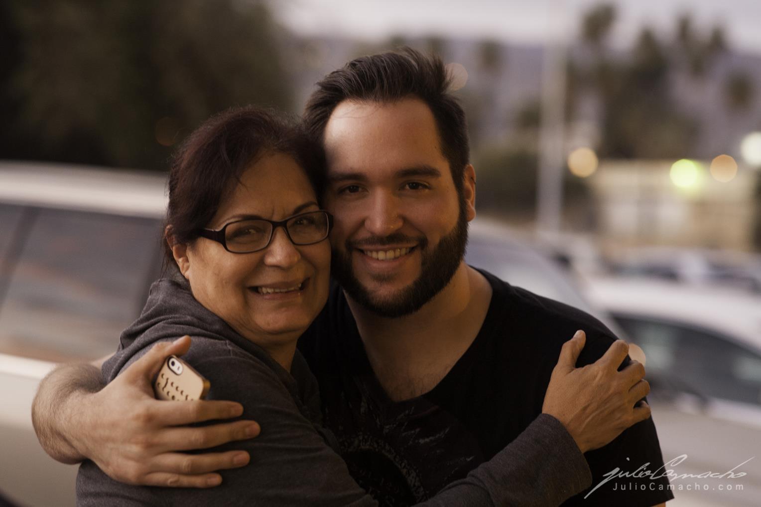 2014-10-30 31 CAST TOUR Ensenada y Tijuana - 0434 - www.Juli (Copy).jpg