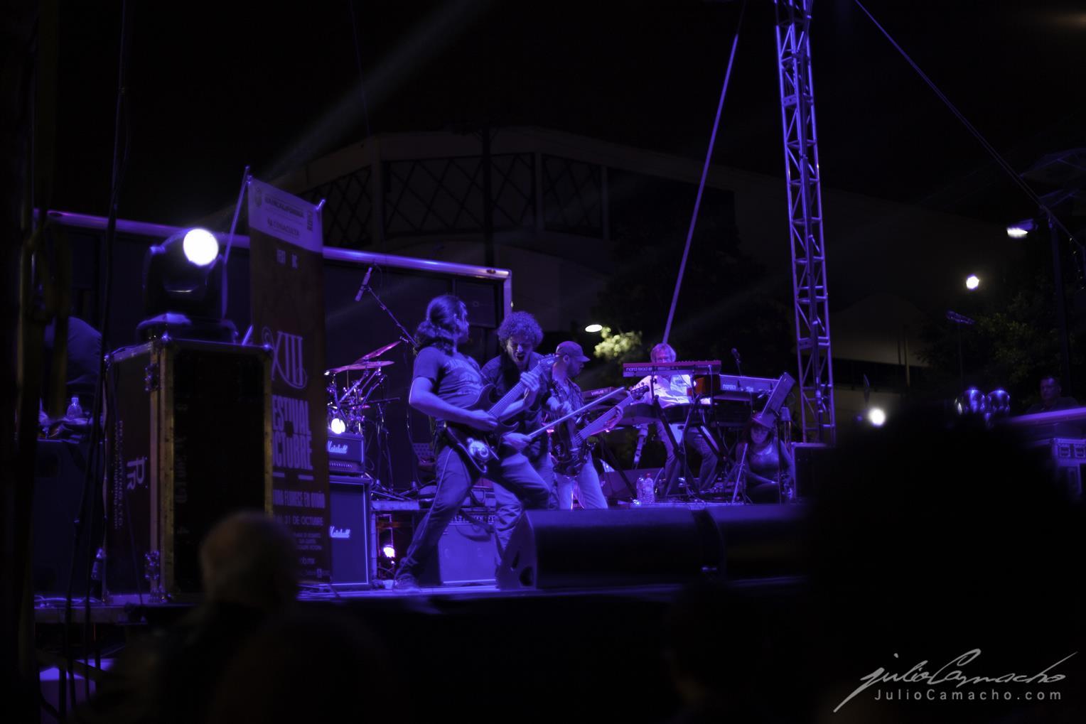 2014-10-30 31 CAST TOUR Ensenada y Tijuana - 1516 - www.Juli (Copy).jpg