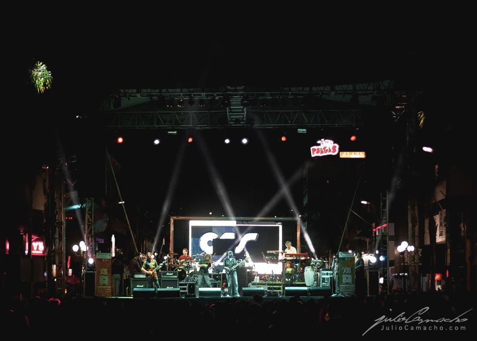 2014-10-30 31 CAST TOUR Ensenada y Tijuana - 1505 - www.Juli (Copy).jpg