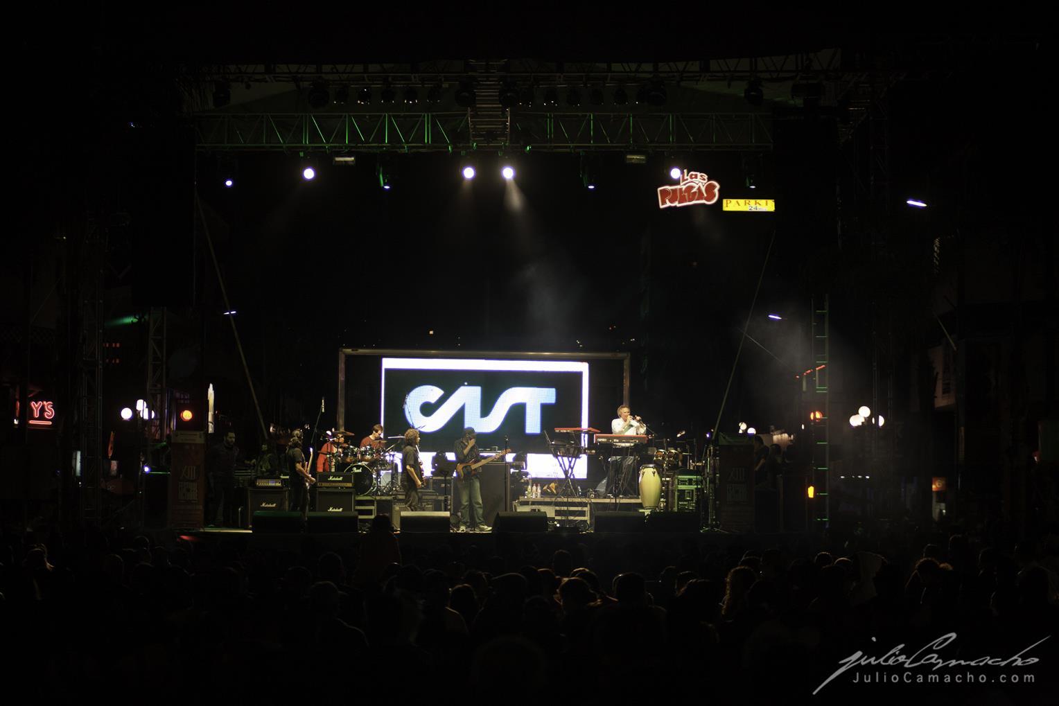 2014-10-30 31 CAST TOUR Ensenada y Tijuana - 1436 - www.Juli (Copy).jpg