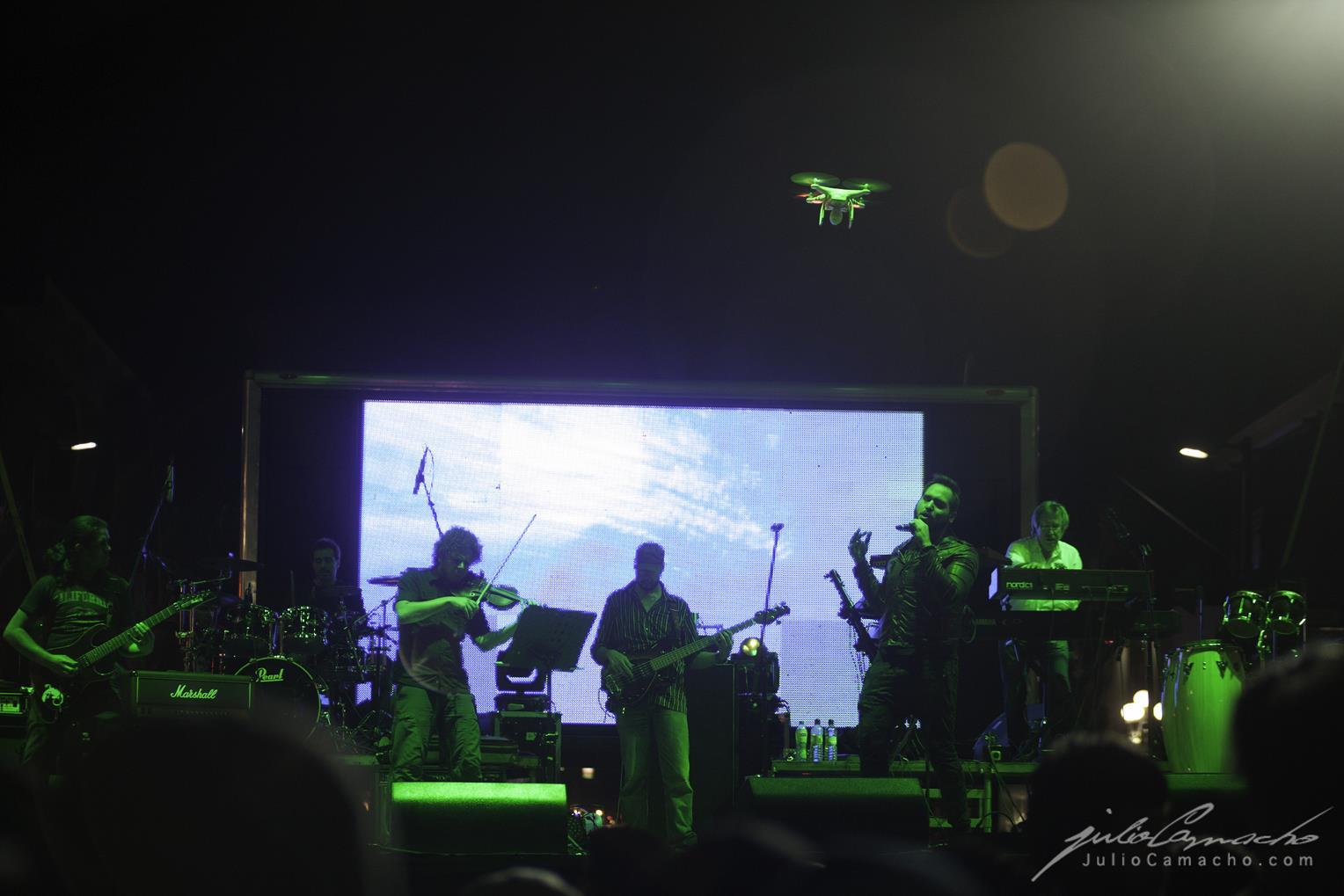 2014-10-30 31 CAST TOUR Ensenada y Tijuana - 1408 - www.Juli (Copy).jpg