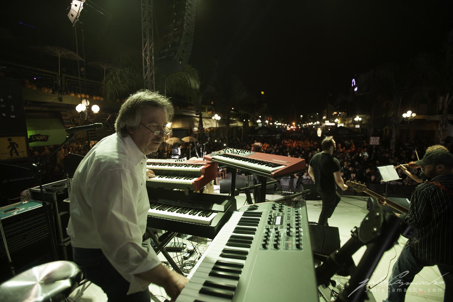 2014-10-30 31 CAST TOUR Ensenada y Tijuana - 1728 - www.Juli (Copy).jpg