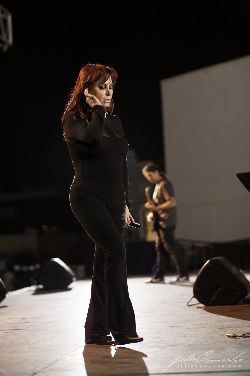 2014-10-30 31 CAST TOUR Ensenada y Tijuana - 0869 - www.Juli (Copy).jpg
