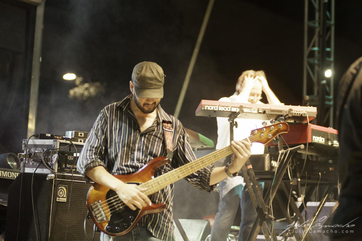 2014-10-30 31 CAST TOUR Ensenada y Tijuana - 1610 - www.Juli (Copy).jpg