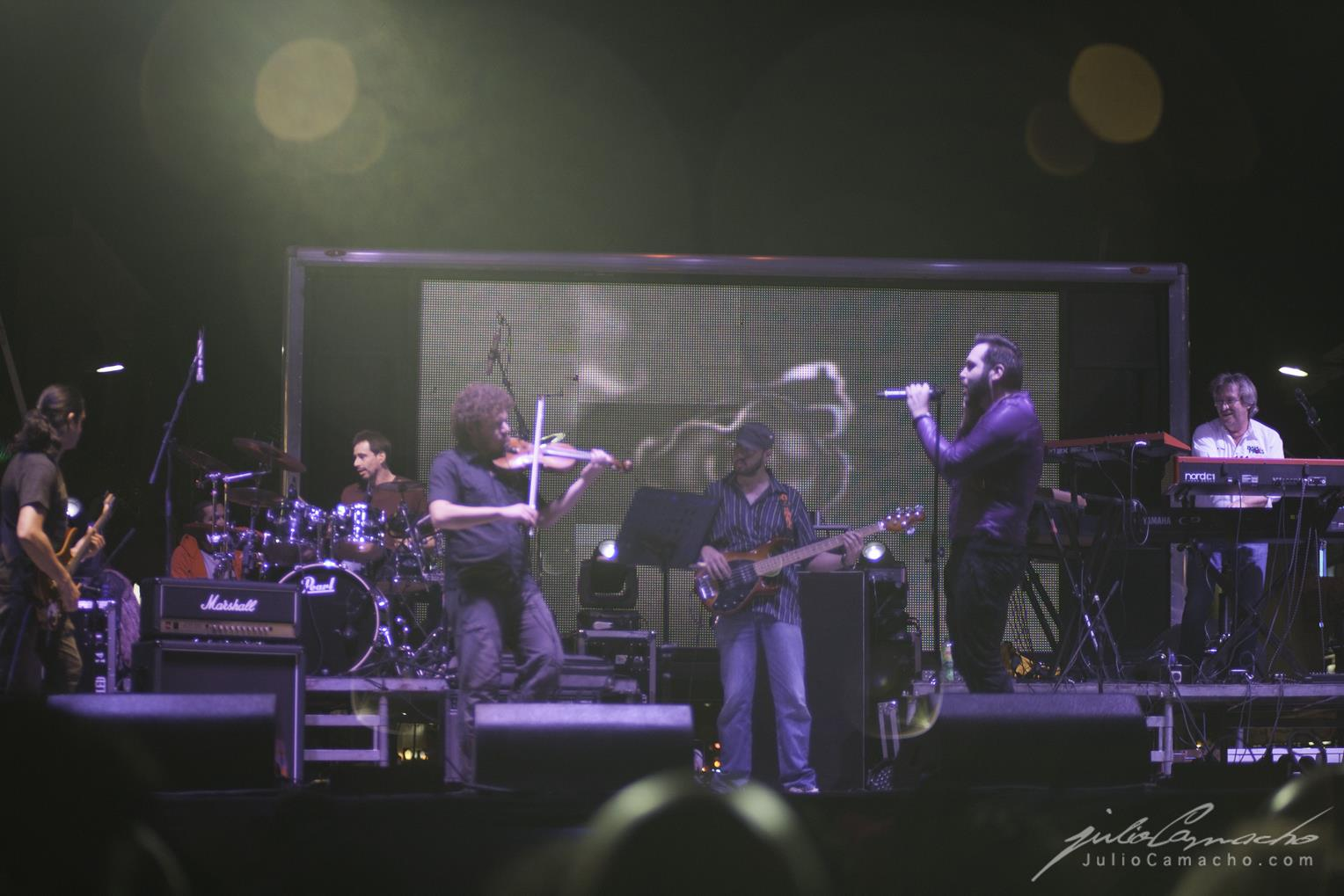 2014-10-30 31 CAST TOUR Ensenada y Tijuana - 1403 - www.Juli (Copy).jpg