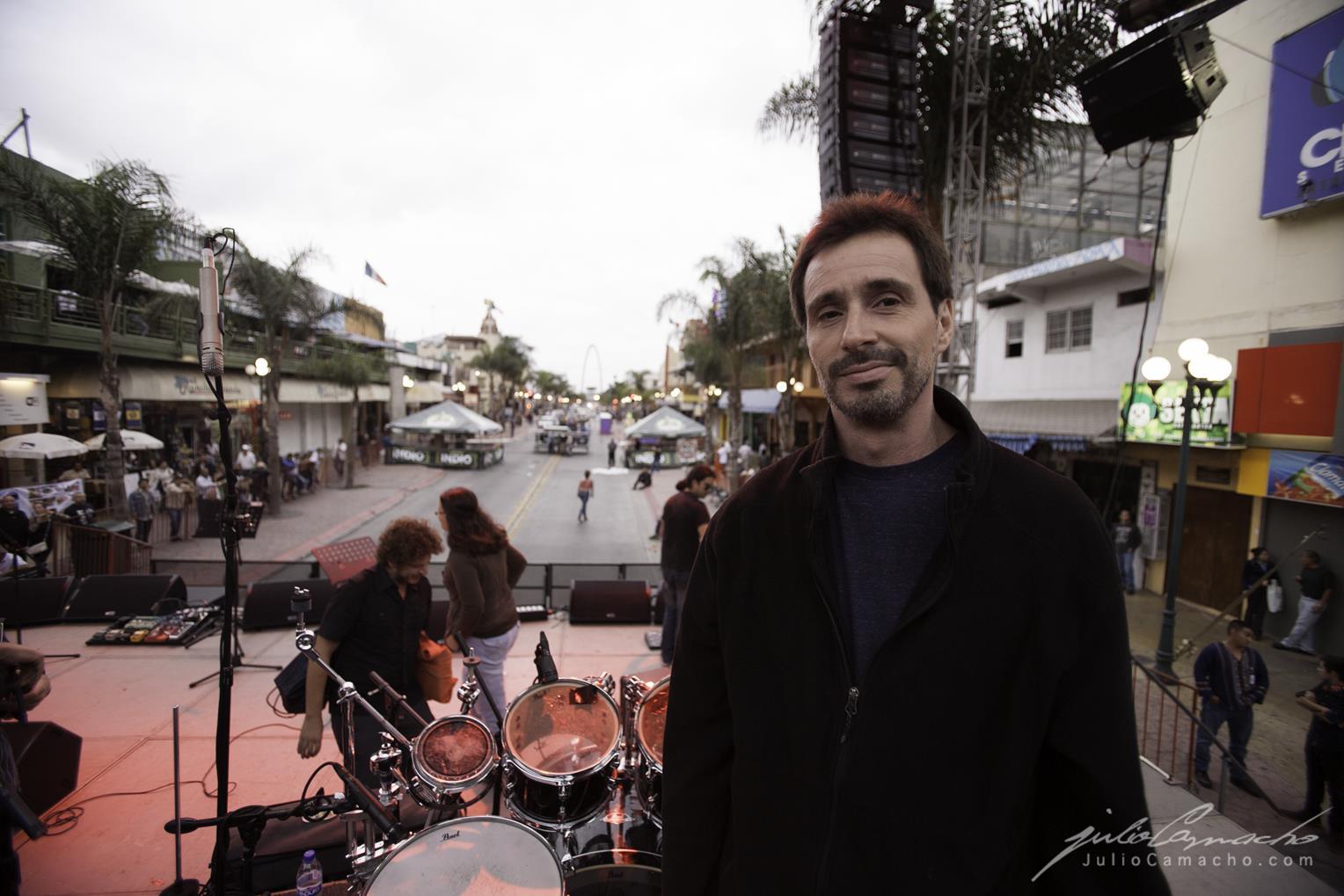 2014-10-30 31 CAST TOUR Ensenada y Tijuana - 1312 - www.Juli (Copy).jpg