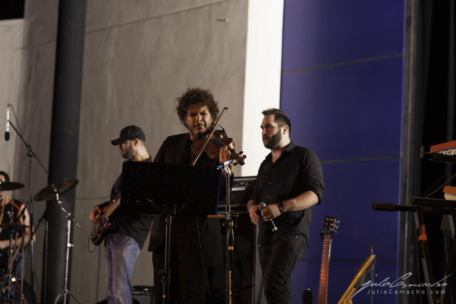 2014-10-30 31 CAST TOUR Ensenada y Tijuana - 0979 - www.Juli (Copy).jpg