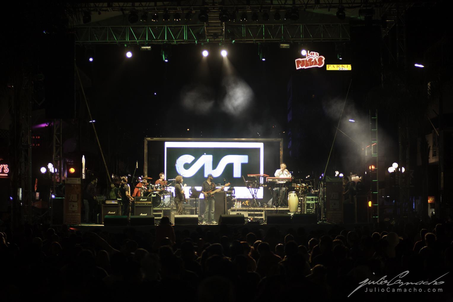2014-10-30 31 CAST TOUR Ensenada y Tijuana - 1434 - www.Juli (Copy).jpg