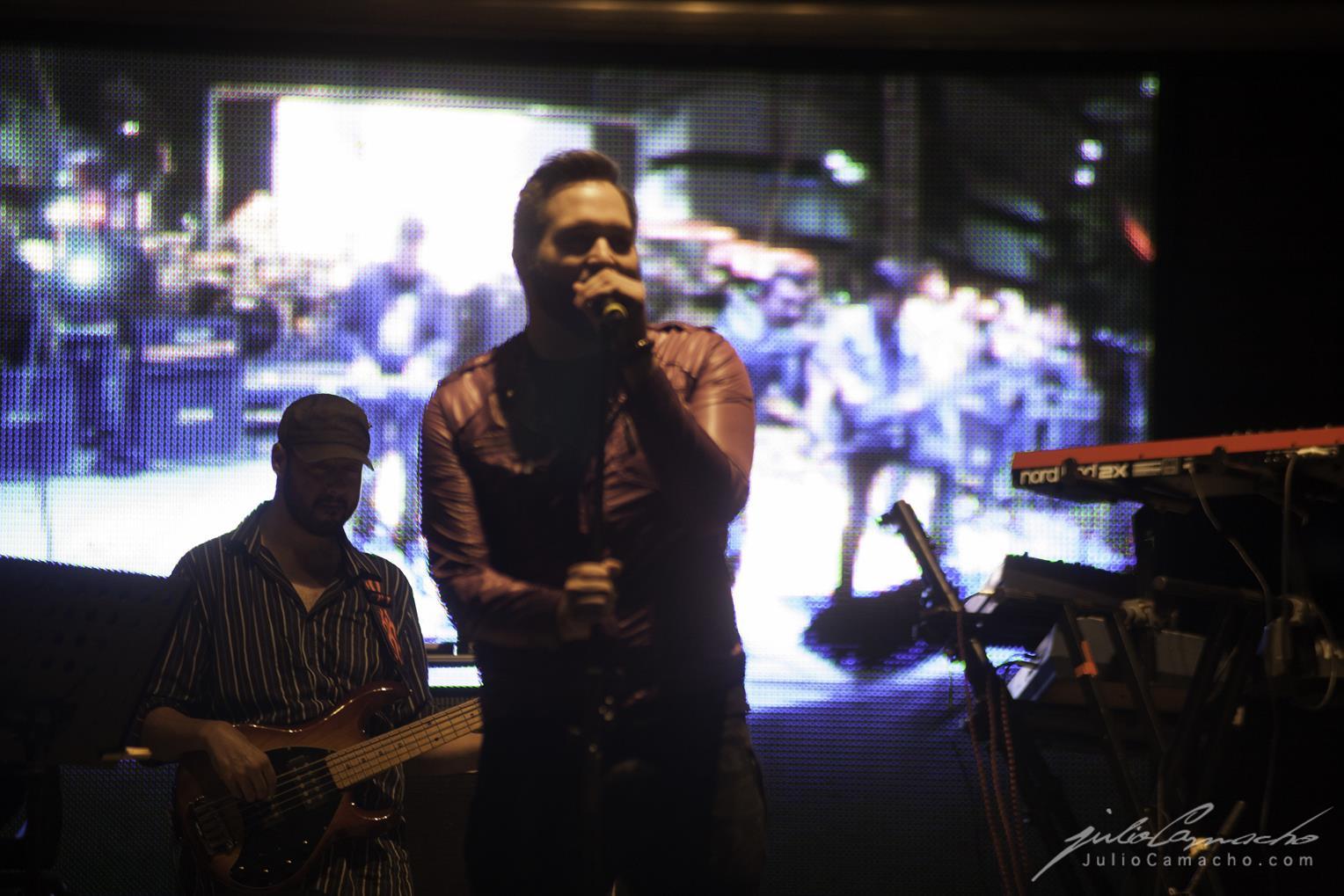 2014-10-30 31 CAST TOUR Ensenada y Tijuana - 1385 - www.Juli (Copy).jpg