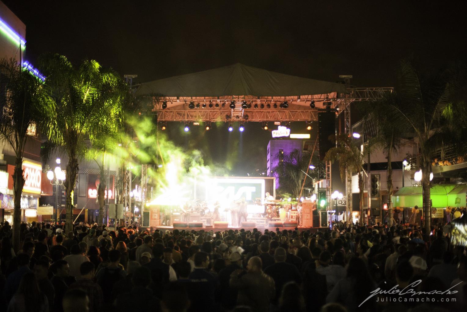 2014-10-30 31 CAST TOUR Ensenada y Tijuana - 1488 - www.Juli (Copy).jpg
