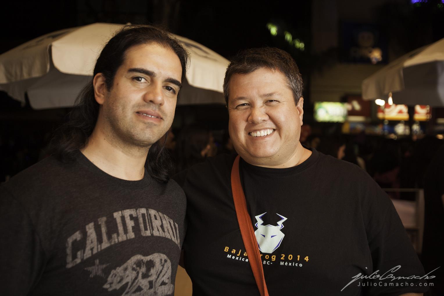 2014-10-30 31 CAST TOUR Ensenada y Tijuana - 1875 - www.Juli (Copy).jpg