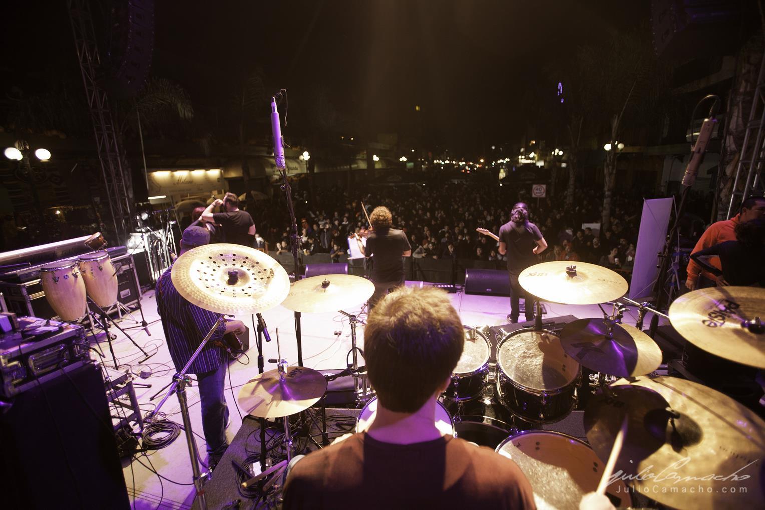 2014-10-30 31 CAST TOUR Ensenada y Tijuana - 1751 - www.Juli (Copy).jpg