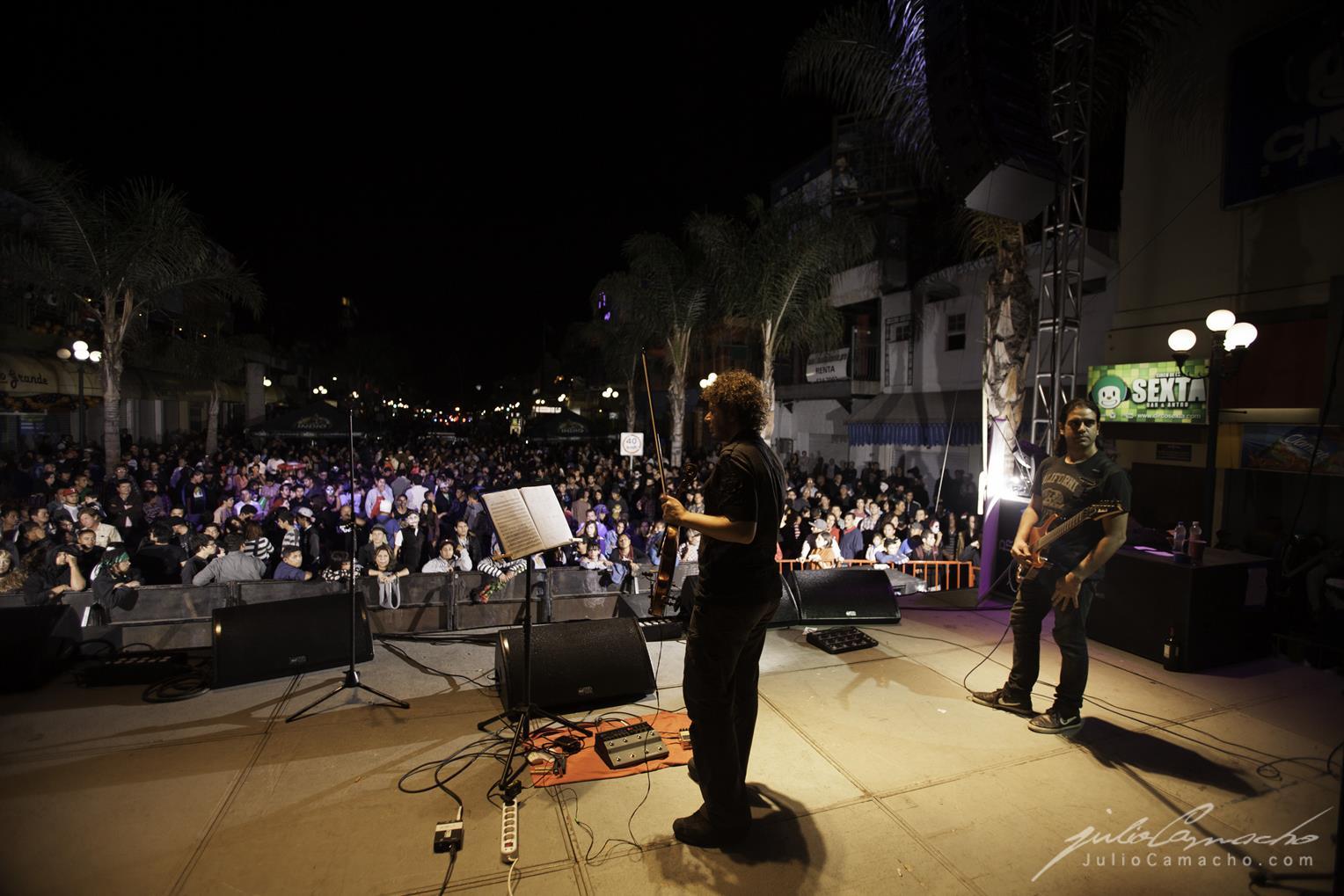 2014-10-30 31 CAST TOUR Ensenada y Tijuana - 1363 - www.Juli (Copy).jpg