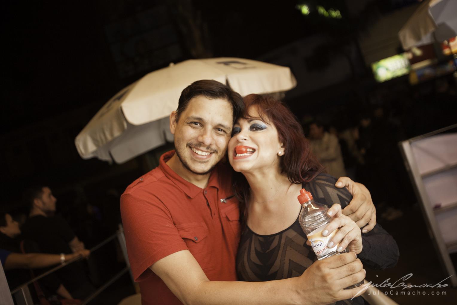 2014-10-30 31 CAST TOUR Ensenada y Tijuana - 1888 - www.Juli (Copy).jpg