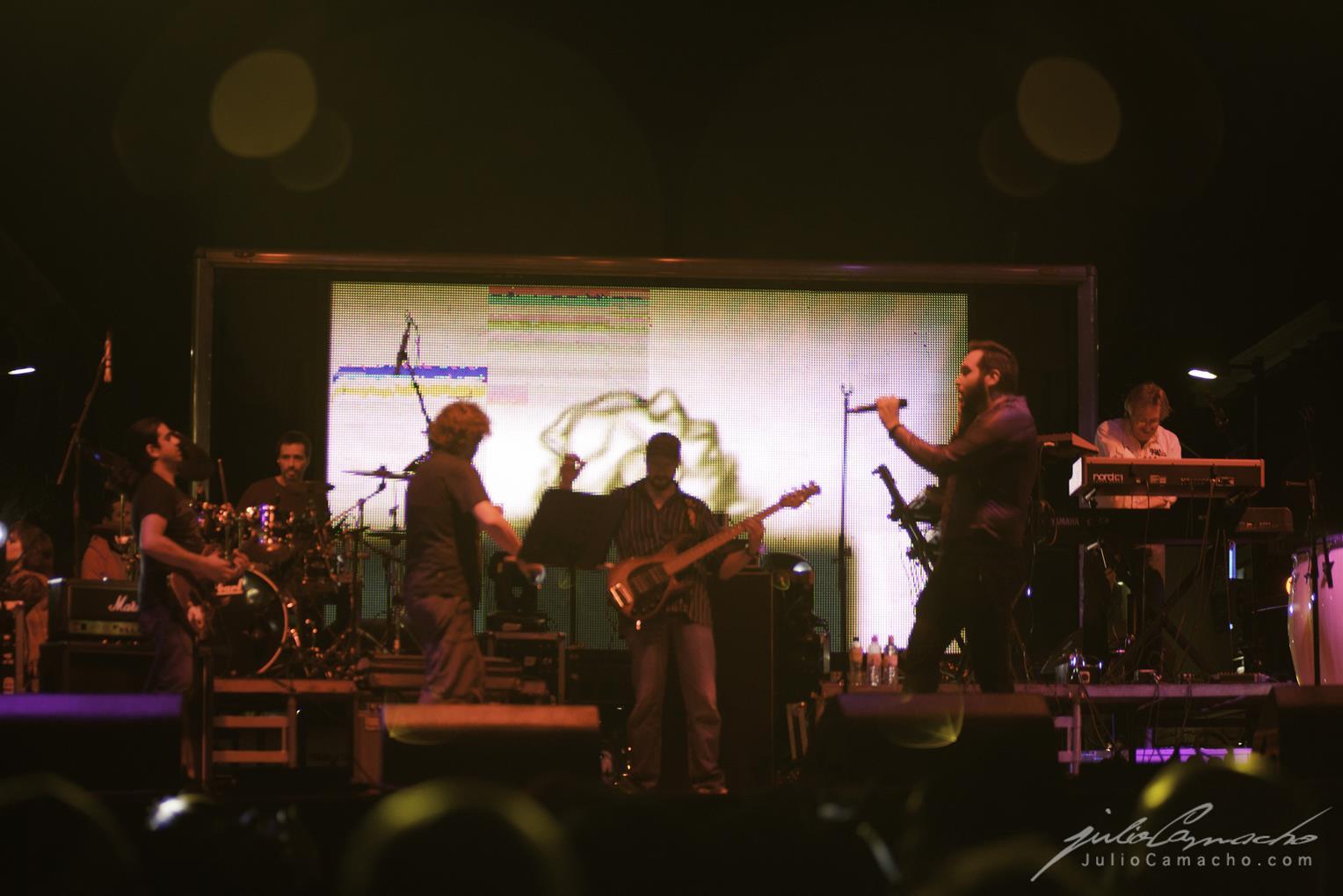 2014-10-30 31 CAST TOUR Ensenada y Tijuana - 1404 - www.Juli (Copy).jpg