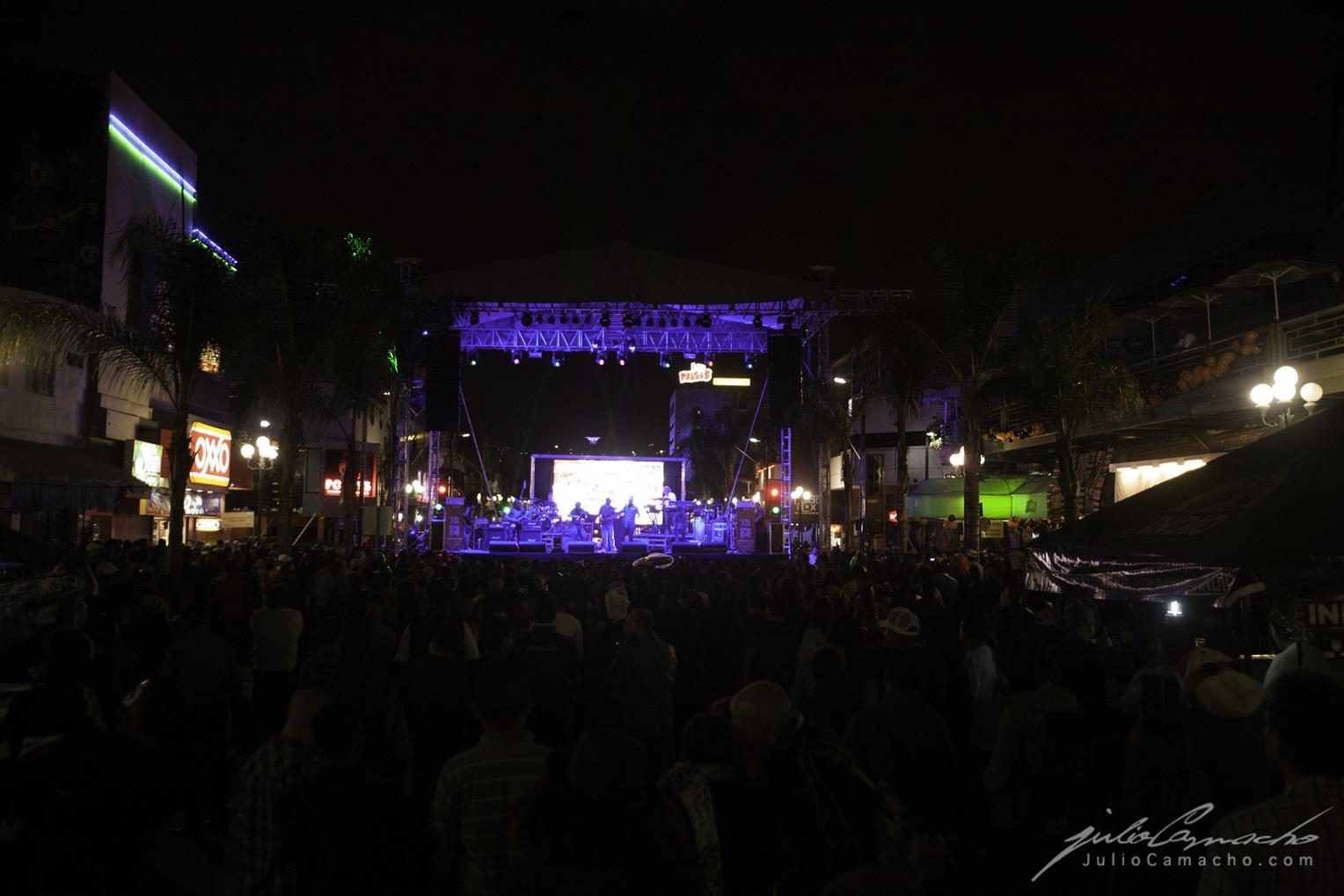 2014-10-30 31 CAST TOUR Ensenada y Tijuana - 1463 - www.Juli (Copy).jpg