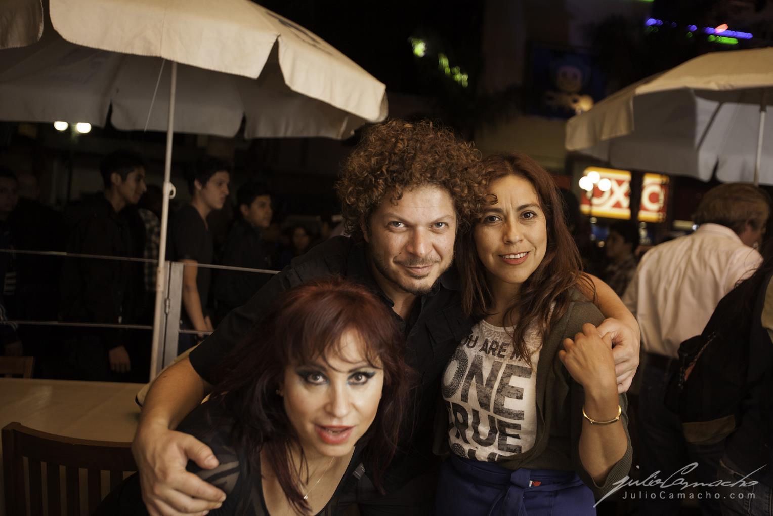 2014-10-30 31 CAST TOUR Ensenada y Tijuana - 1840 - www.Juli (Copy).jpg