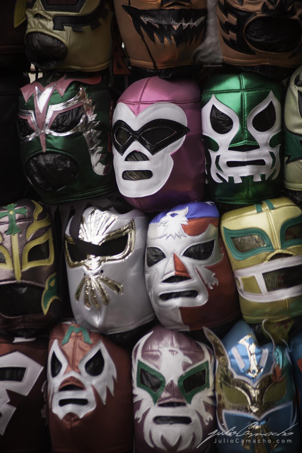 2014-10-30 31 CAST TOUR Ensenada y Tijuana - 1294 - www.Juli (Copy).jpg