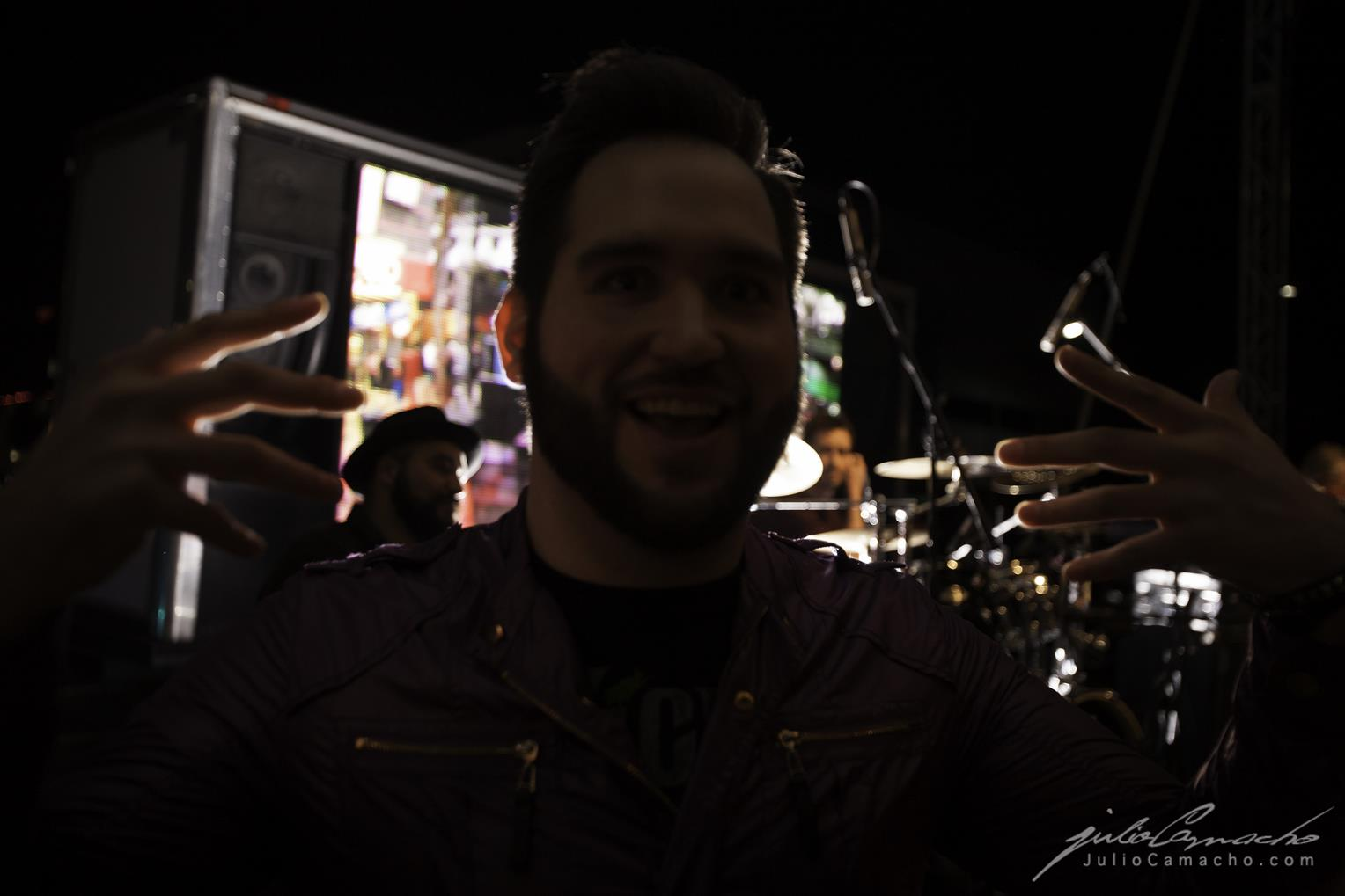 2014-10-30 31 CAST TOUR Ensenada y Tijuana - 1374 - www.Juli (Copy).jpg
