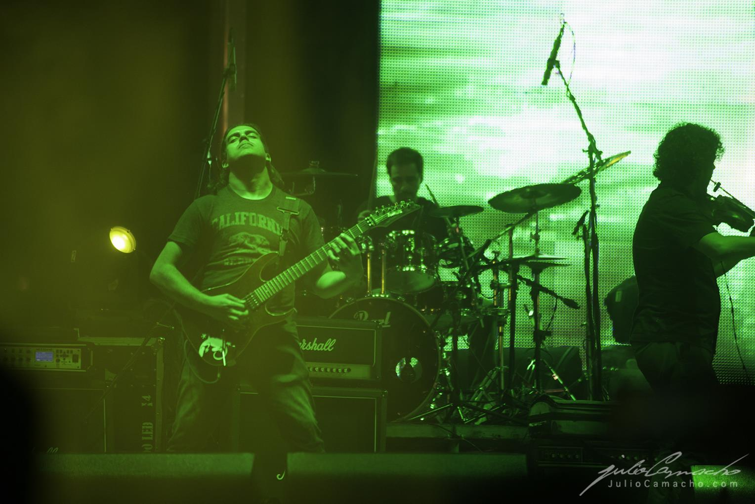 2014-10-30 31 CAST TOUR Ensenada y Tijuana - 1415 - www.Juli (Copy).jpg
