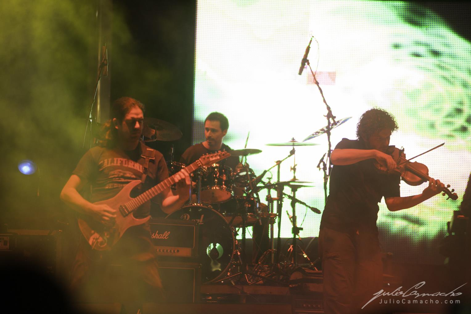 2014-10-30 31 CAST TOUR Ensenada y Tijuana - 1414 - www.Juli (Copy).jpg