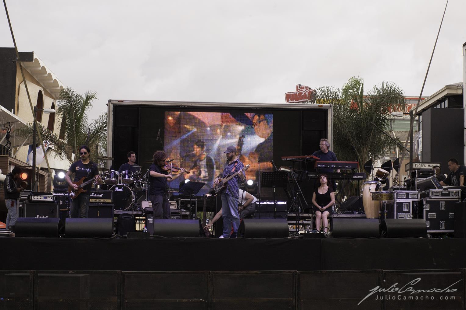 2014-10-30 31 CAST TOUR Ensenada y Tijuana - 1185 - www.Juli (Copy).jpg