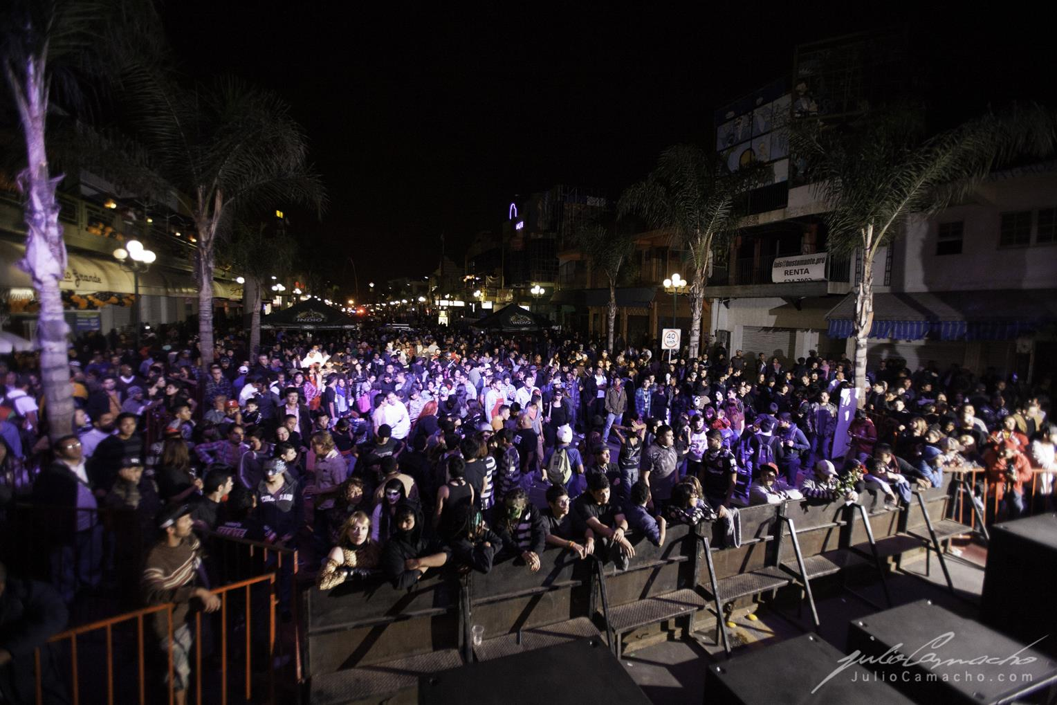 2014-10-30 31 CAST TOUR Ensenada y Tijuana - 1355 - www.Juli (Copy).jpg