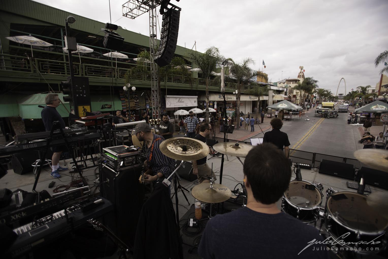 2014-10-30 31 CAST TOUR Ensenada y Tijuana - 1000 - www.Juli (Copy).jpg