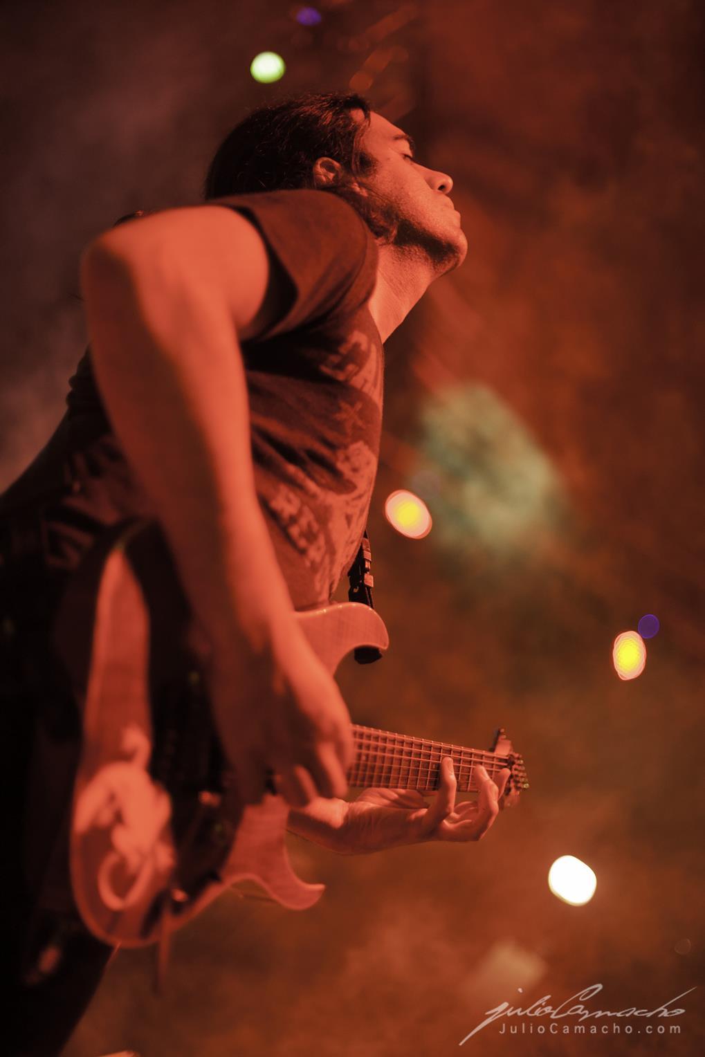2014-10-30 31 CAST TOUR Ensenada y Tijuana - 1537 - www.Juli (Copy).jpg