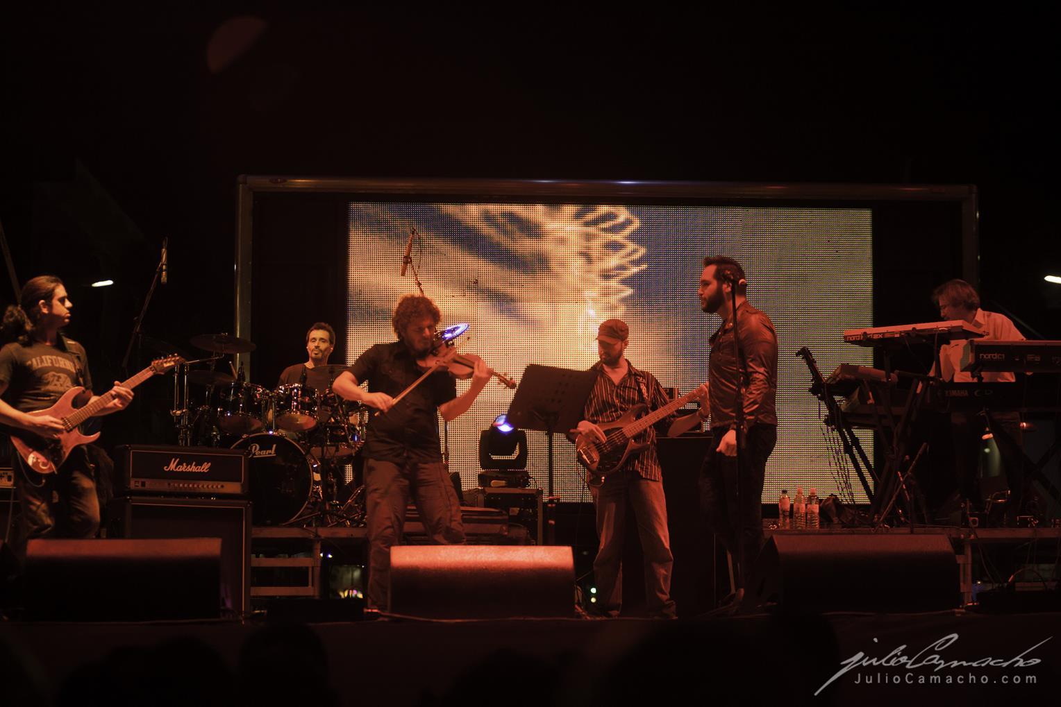 2014-10-30 31 CAST TOUR Ensenada y Tijuana - 1396 - www.Juli (Copy).jpg