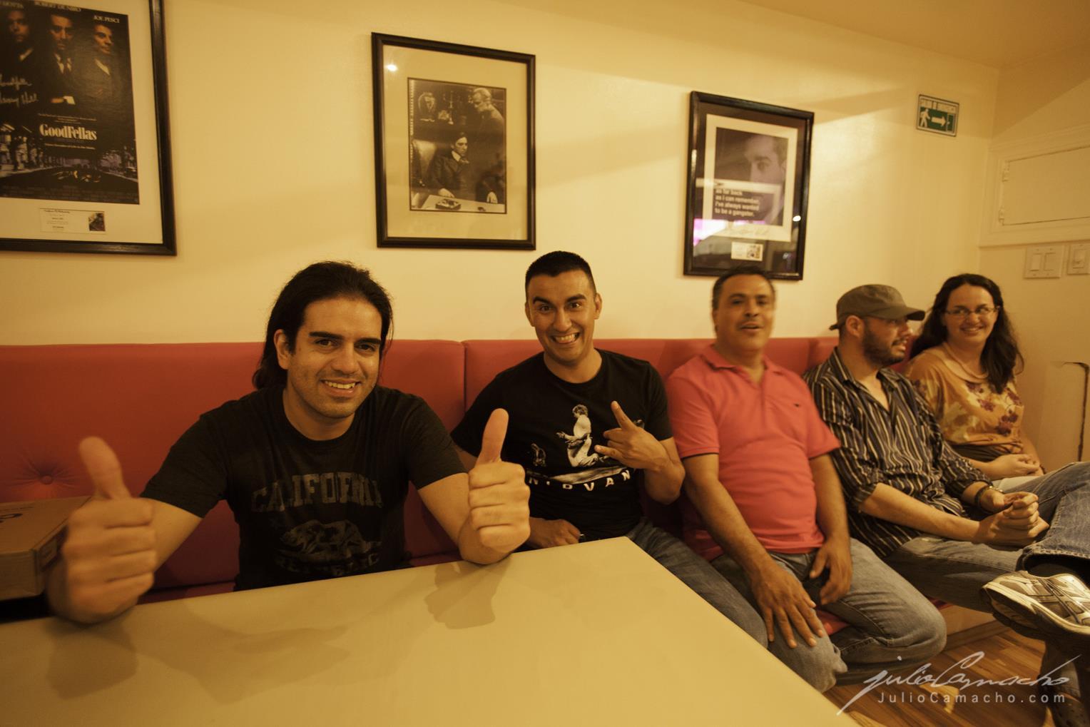 2014-10-30 31 CAST TOUR Ensenada y Tijuana - 1342 - www.Juli (Copy).jpg