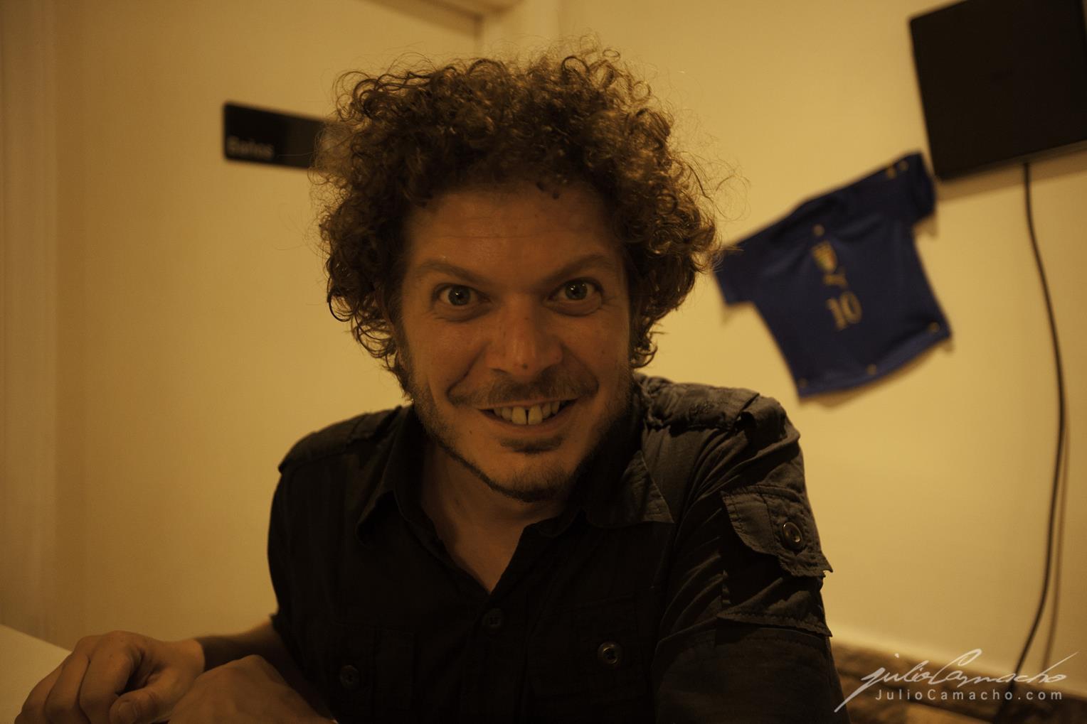 2014-10-30 31 CAST TOUR Ensenada y Tijuana - 1340 - www.Juli (Copy).jpg