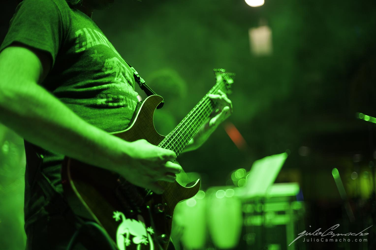 2014-10-30 31 CAST TOUR Ensenada y Tijuana - 1523 - www.Juli (Copy).jpg